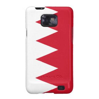 Bahrein Galaxy S2 Carcasas
