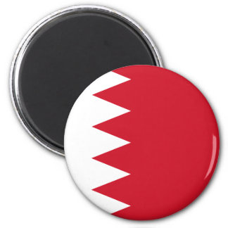 Bahrein Iman De Nevera