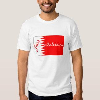 Bahrein libre playeras