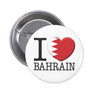 Bahrein Pins