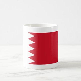 Bahrein Taza