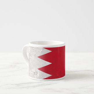 Bahrein Taza Espresso