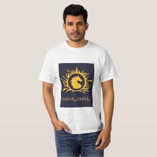 Bahubali t-shirt