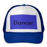 Bailarín Gorra