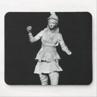 Baile de Attis, período helenístico Tapete De Ratones