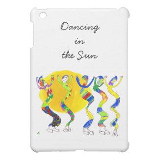 Baile en el Sun 5