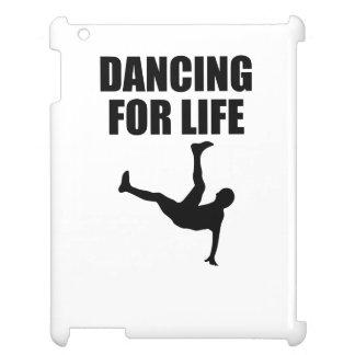 Baile para la vida