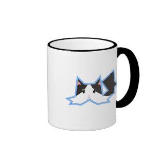 Bailey # 2 taza de café