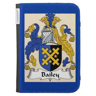 Bailey Family Kindle/E-Reader Case Kindle Keyboard Covers