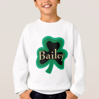 Bailey Family Sweatshirt