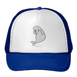 Bailey | I'm Lightheaded Trucker Hat