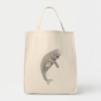 Bailey | Just Dial it in… Tote Bag