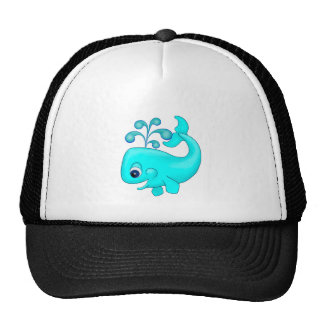 Bailey Whaley Hat