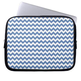 Bailey's Chevron Laptop Sleeve