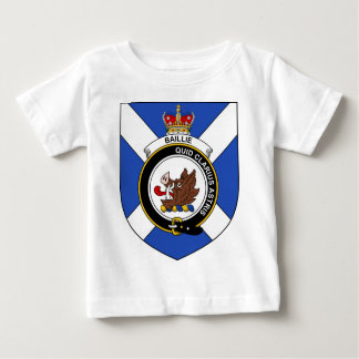 Baillie Baby T-Shirt