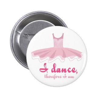 Bailo Pins