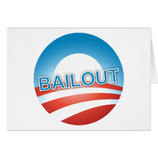Bailout Card