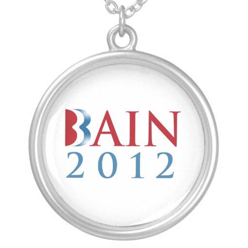 BAIN 2012.png Collar