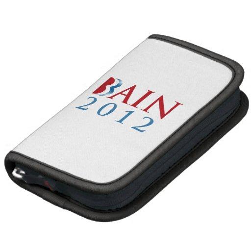 BAIN 2012.png Planificadores