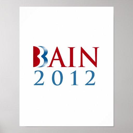 BAIN 2012.png Póster