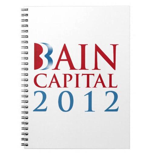 BAIN CAPITAL 2012.png Notebooks