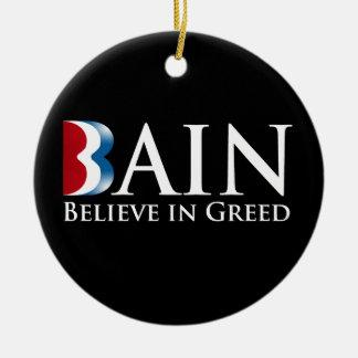 BAIN CREE EN GREED.png Ornato