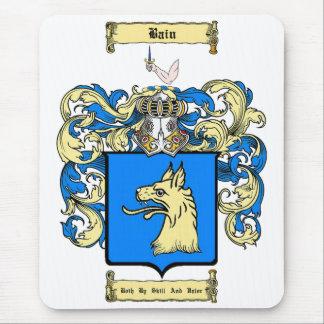 Bain (Escocia) Tapete De Ratón
