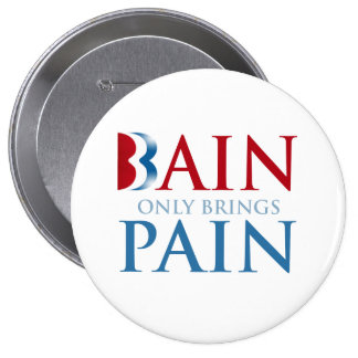 BAIN ONLY BRINGS PAIN.png Button