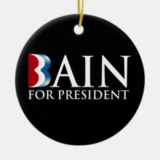 BAIN PARA PRESIDENT.png Ornato