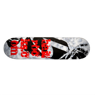 Hookup skateboard decks - How to Find human The Good wife