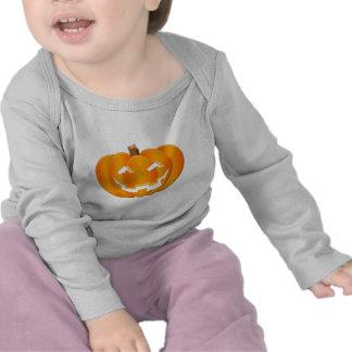baixaki-tim-trauer-halloween-2005-2800 shirts