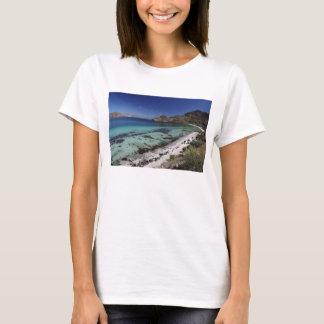 Baja Conception Bay T-Shirt