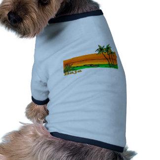 Baja Pet Clothes