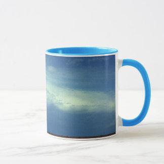 Baja Sky Mug