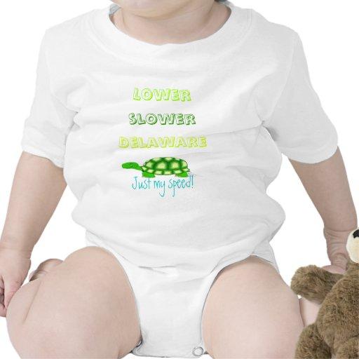 Baje Delaware más lento Trajes De Bebé