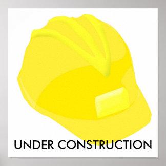 BAJO CONSTRUCCIÓN IMPRESIONES