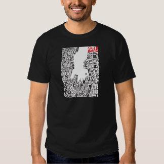 ¡bajo del saul! vista_vv.jpg camisas