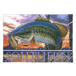 Bajo meridional 1.jpg de las tradiciones manteles