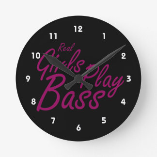 Bajo real 2 purple.png del juego de los chicas reloj