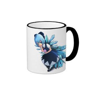 BakaBT Mug