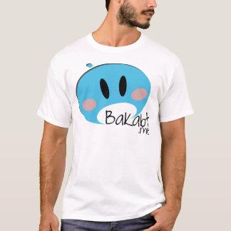 BakaBT Shirt
