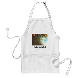 bake adult apron