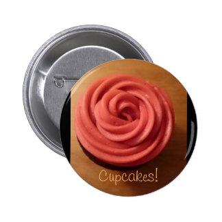 Bake Sale Button! Button