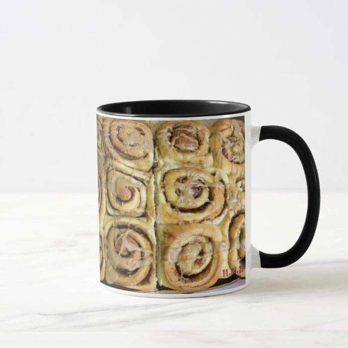 bake sale mug