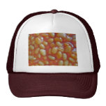 Baked Beans Hat