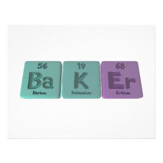 Baker-Ba-K-Er-Barium-Potassium-Erbium.png Custom Flyer