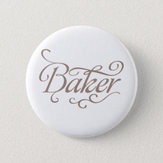 Baker Button 2