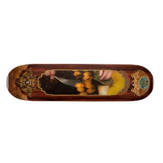 Baker - Food - Have some cookies dear Skateboard Deck