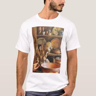 Baker - Remembering Momma T-Shirt