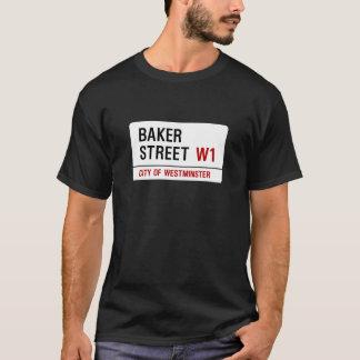 Baker-Street-Westminster-sign